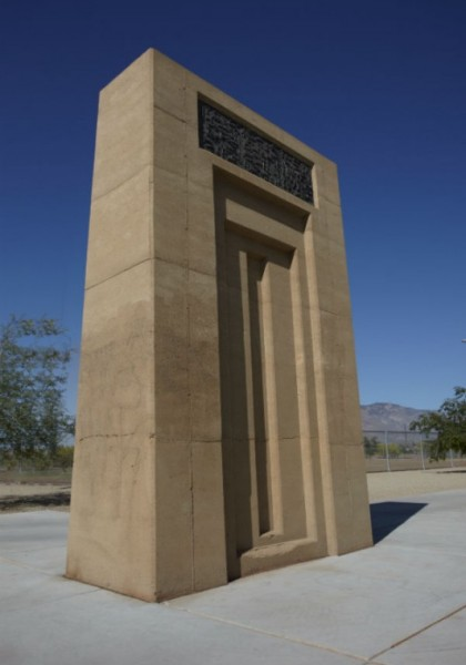 La Puerta Tucson